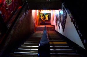 revolving-upstairs